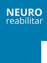 Neuro-Reabilitar